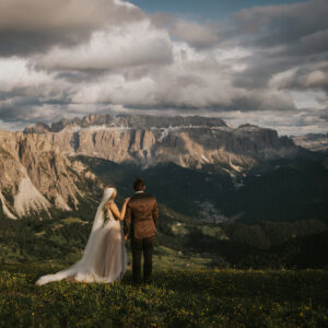 Dolomites LUT | With Heart Films